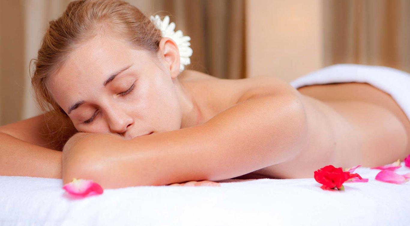 Thai Aroma Massage Therapy Centre In Perth Western Australia